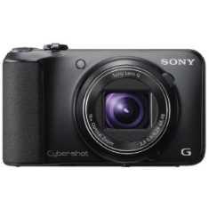 Sony Cybershot DSC H90 Camera