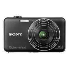 Sony Cybershot DSC WX50 Camera