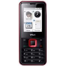 Vox V5