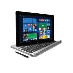 Lava Twinpad 2 In 1 Laptop