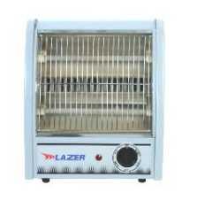 Lazer HeatWays Quartz Room Heater