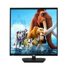 Le-Dynora LD-1502 15 Inch Full HD LED Television