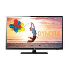 Le-Dynora LD-5002M 50 Inch Full HD LED Television