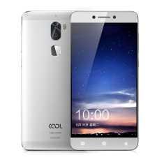 LeEco Cool1 dual 64 GB with 4 GB RAM