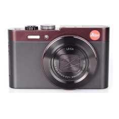 Leica 18489 Digital Camera