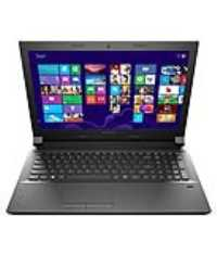 Lenovo B50-80 Notebook