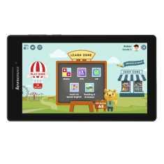 Lenovo CG Slate Grade 3-5 8 GB Wi-Fi