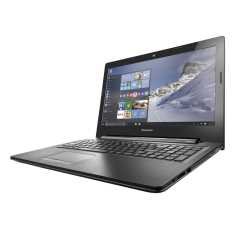 Lenovo G50-80 (80E502ULIN) Notebook