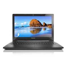Lenovo G50-80 (80E5039EIH) Notebook