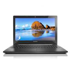 Lenovo G50-80 (80E503CMIH) Notebook