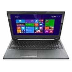 Lenovo G50-80 (80L0006KIN) Notebook