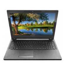 Lenovo Ideapad 100-15IBD Notebook