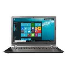Lenovo Ideapad 100 (80MJ00PAIH) Laptop