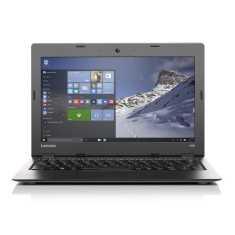Lenovo IdeaPad 100S-11IBY (80R2009FIH) Laptop