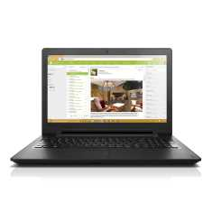 Lenovo Ideapad 110 (80T700EMIH) Laptop
