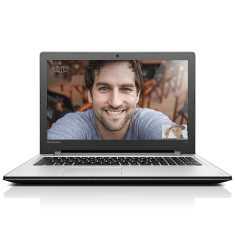 Lenovo Ideapad 110 (80UD00C8IH) Laptop