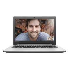 Lenovo IdeaPad 110 80UD00RXIH Laptop