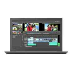 Lenovo Ideapad 130 (81H70050IN) Laptop