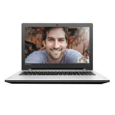 Lenovo Ideapad 300-15ISK (80Q700DWIN) Notebook