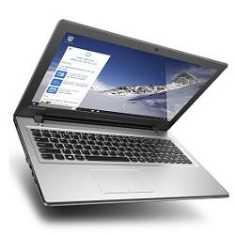 Lenovo Ideapad 300-15ISK (80Q700UEIN) Notebook