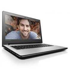 Lenovo Ideapad 300-15ISK (80Q700UVIH) Notebook