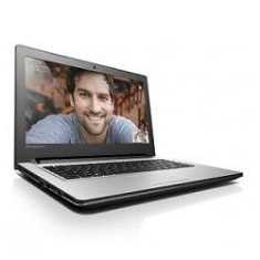 Lenovo Ideapad 300-15ISK (80Q700UWIH) Notebook