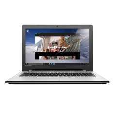Lenovo Ideapad 300-15ISK (80Q7018WIH) Notebook (Core i7-8GB-1TB-Win10-2GB Graphics)