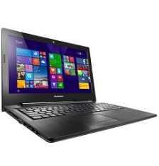 Lenovo Ideapad 300-15ISK (80Q700UGIN) Notebook