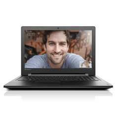Lenovo ideapad 300 (80Q70021US) Laptop