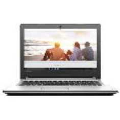 Lenovo Ideapad 300 (80Q700DYIN) Notebook