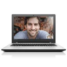 Lenovo Ideapad 300 (80Q701L2IH) Laptop (Core i7-8GB-1TB-DOS)