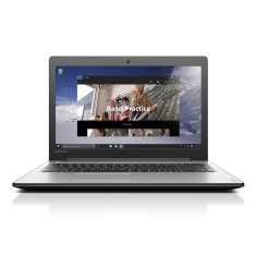 Lenovo IdeaPad 310 (80SM01F8IH) Laptop