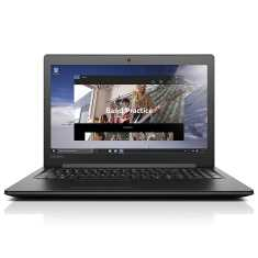 Lenovo IdeaPad 310 (80SM01KEIH) Laptop