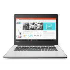 Lenovo Ideapad 310 (80TU00D2IH) Laptop