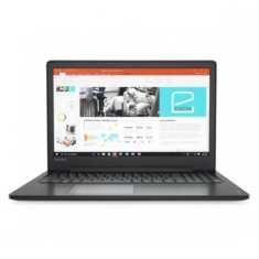 Lenovo Ideapad 310 (80TV0070IH) Notebook (Core i5-4GB-1TB-Win10)