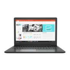 Lenovo Ideapad 310 (80TV00XXIH) Laptop