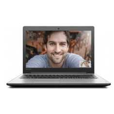 Lenovo Ideapad 310 (80TV018WIH) Laptop
