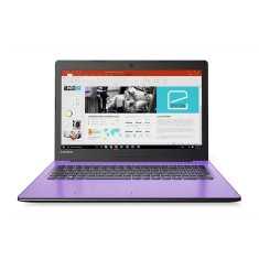 Lenovo IdeaPad 310 (80TV01BGIH) Laptop