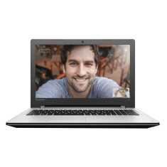 Lenovo IdeaPad 310 (80TV01BHIH) Notebook