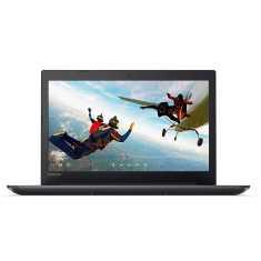 Lenovo Ideapad 320 (80XH01DNIN) Laptop