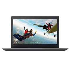 Lenovo Ideapad 320 80XL03AAIN Laptop