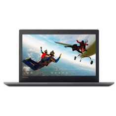 Lenovo Ideapad 320 (80XR01BDIN) Laptop