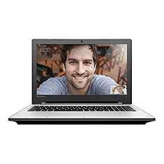 Lenovo IdeaPad 320 (80XV00LPIN) Laptop
