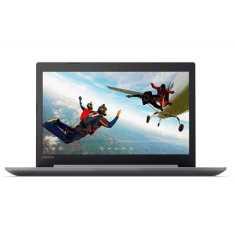 Lenovo Ideapad 320 (80XV00X8IN) Laptop