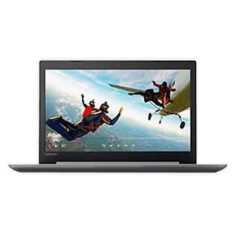 Lenovo IdeaPad 320 81BG00SLIN Laptop