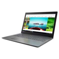 Lenovo Ideapad 320E (80XH0169IN) Laptop