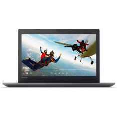 Lenovo IdeaPad 320E (80XH01GEIN) Notebook