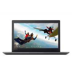 Lenovo Ideapad 320E (80XL0378IN) Laptop