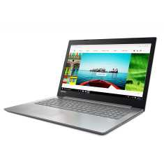 Lenovo IdeaPad 320E (80XL0379IN) Laptop