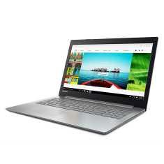 Lenovo IdeaPad 320E 80XL03FYIN Laptop